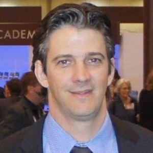Dr.RMurillo