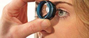 remedios caseiros para glaucoma 2 676x288