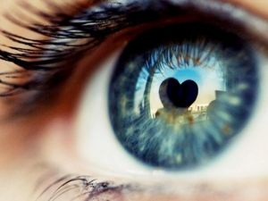dia saude ocular cuidados oftalmologista florianopolis g