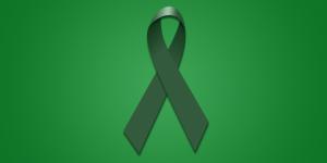 maio verde