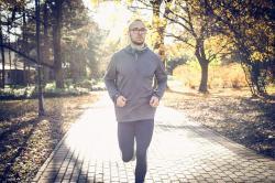 Visão de atleta: veja quais são os óculos de grau específicos para cada tipo de atividade física