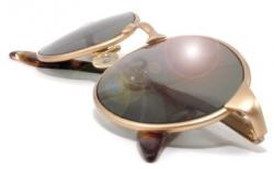 Dr. Jorge Mitre - Mais do que estilo, óculos de sol são segurança