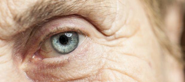 31df9715d Terapia com células-tronco melhora visão e permite que pacientes …
